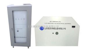 HT-MRSI60-35A 1.5T(35mm)核磁共振动物成像分析仪(永磁磁体)