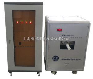 HT-MRSI60-50A (50mm)1.5T核磁共振大鼠成像研究系統(永磁磁體)