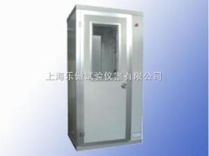 FLB-2400 四人双吹风淋室(自动)