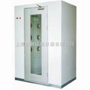 AAS-700AR 双吹风淋室(自动,门互锁)
