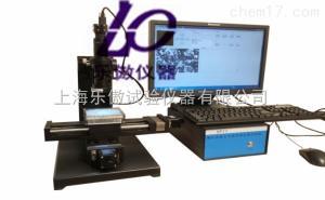 LA-QPJJ混凝土气泡间距系数测定仪