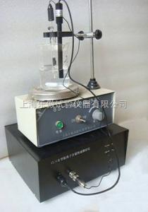 CL-UII氯离子含量快速测定仪说明书
