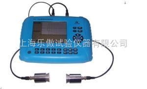 C62非金屬超聲檢測儀 廠家直銷