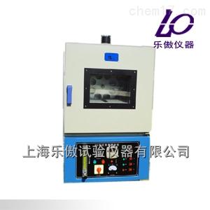 旋转式沥青薄膜烘箱价格 参数 使用方法