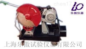 XSB-88混凝土振筛机  上海乐傲仪器