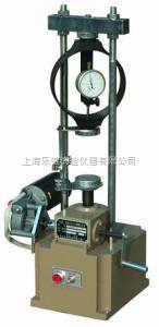YYW-1石灰土无侧限压力仪 现货供应 全国直销