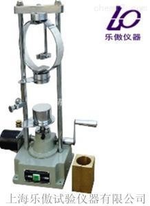 YYW-2型应变控制式无侧限压力仪