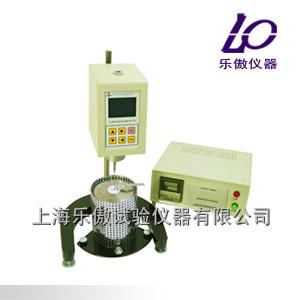 NDJ-1C 沥青布氏旋转粘度仪