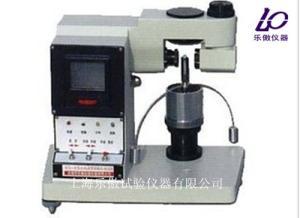 光电液塑限联合测定仪供应