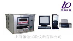 DRE-2C导热系数仪(瞬态平面热源法)