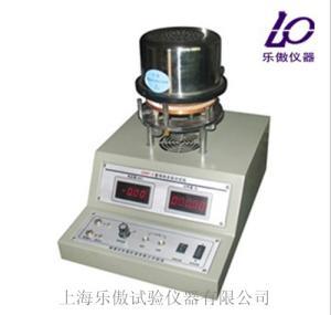 供应DRP-II导热系数测试仪(平板稳态法)