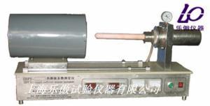 供应ZRPY系列真空膨胀仪
