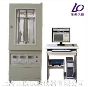 供应DRL-2A和DRL-2B导热系数测试仪(热流法)