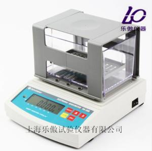 矿渣微粉比重快速测量仪DH-300
