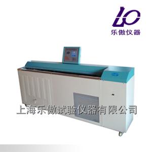 LYY-7A型调温调速沥青延伸仪