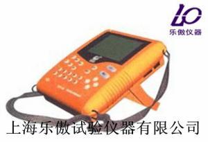 NM-4B非金屬超聲波檢測儀