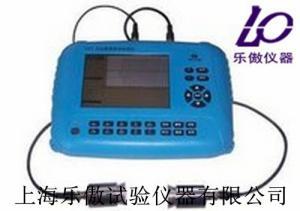 TS-C6非金属超声波探伤仪用途
