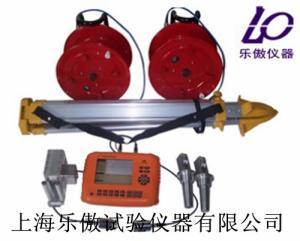 C71声透法自动测桩仪技术参数