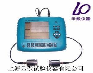 C62非金屬超聲檢測儀廠家直銷