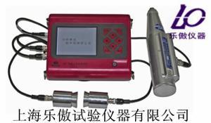 Q61混凝土强度测试仪参数