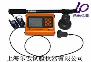 H51非金屬板厚度測試儀參數