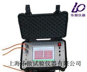 JY-80K多通道非金属超声检测分析仪价格