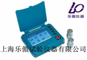 CJ-10智能非金属超声检测仪优点