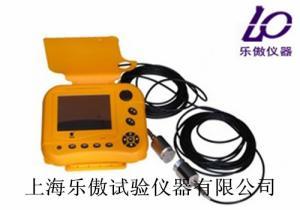 NM-4B非金屬超聲檢測分析儀用途