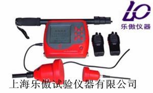 KON-LBY非金屬板厚度測試儀優點