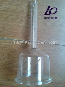 GB/T9278透水性试验装置