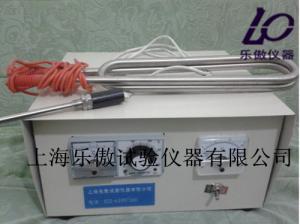 YHC-II 全自动养护池控制仪厂家