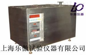 供应沥青压力老化仪PAV