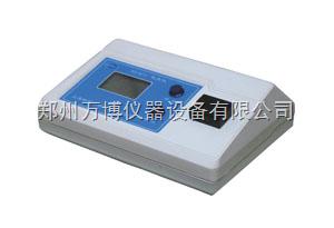 新密水质色度仪,新密水质分析仪价格