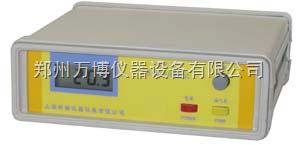 SCY-2、SCY-2A 气体测定仪