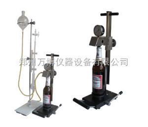 郑州测氧仪,郑州气体测定仪价格