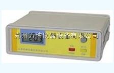 郑州气体测定仪
