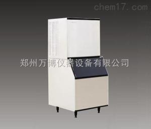 郑州制冰机,郑州食用块冰制冰机厂家