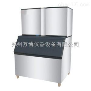 郑州ZBJ-150L食用型制冰机价格,河南制冰机厂家