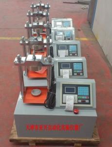 亚兴牌YDW-10型水泥胶砂抗折试验机天津生产厂家