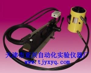 ML-10/30型锚杆拉力计价格厂家