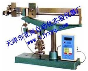 供应水泥电动抗折试验机 型号DKZ-6000水泥电动抗折机