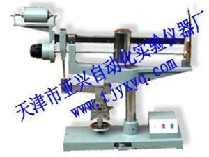 水泥电动抗折试验机生产厂家 水泥电动抗折机销售价格