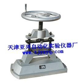 天津亚兴CPS-50型防水卷材冲片机生产厂家销售价格