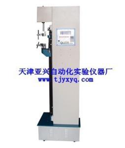天津亚兴DL系列电子防水卷材拉力试验机生产厂家价格