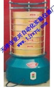 6611型電動振篩機價格 6611型電動振篩機銷售價格