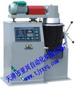 BH-10/20型自動瀝青混合料拌和機價格廠家
