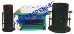 振動臺法試驗裝置生產廠家 振動臺法試驗裝置價格