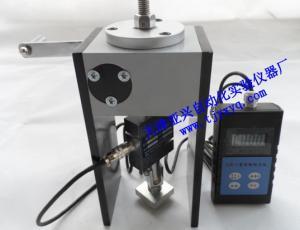 HC-2000A保温材料粘结强度检测仪价格厂家
