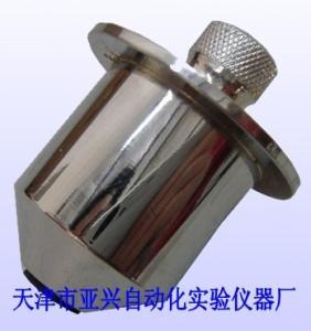 QGS漆膜干燥时间测定器 漆膜干燥时间测定器价格