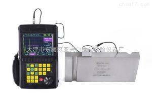 YX-CSTS-510超聲波探傷儀的使用方法操作說明